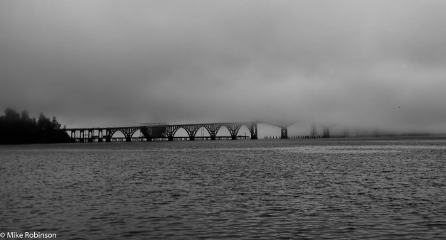 Coos Bay Bridge in the Fog.jpg