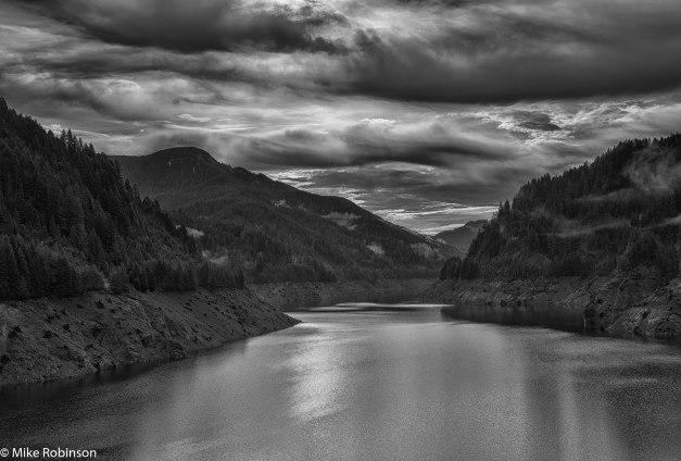 Cougar Reservoir.jpg