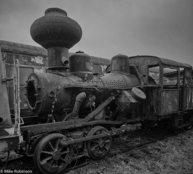 Heisler Locomotive 2.jpg