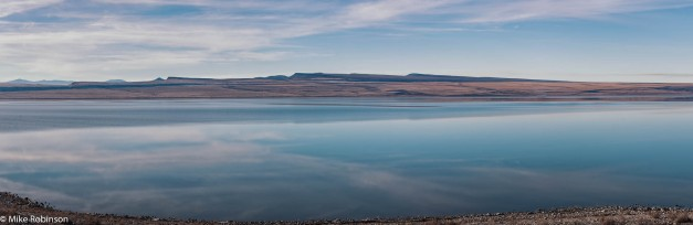 Lake Abert Afternoon.jpg