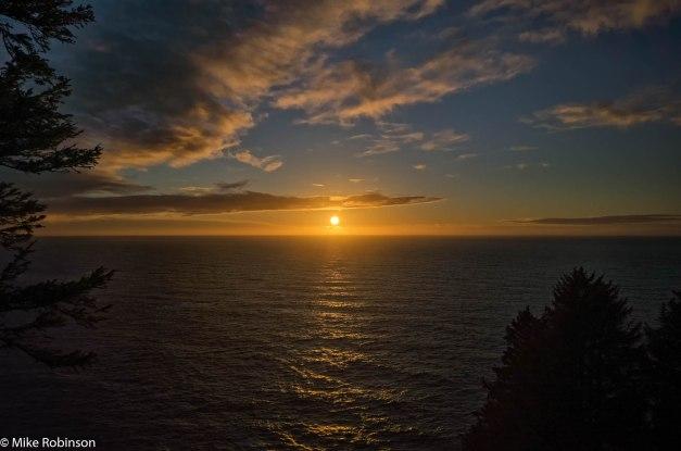 Oregon Coast - Late Fall Sunset.jpg
