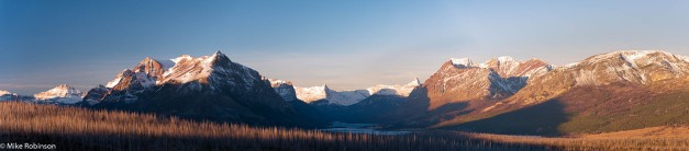 Saint Mary Lake and Mountains.jpg
