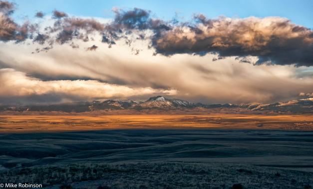 Swan Range Morning Light.jpg