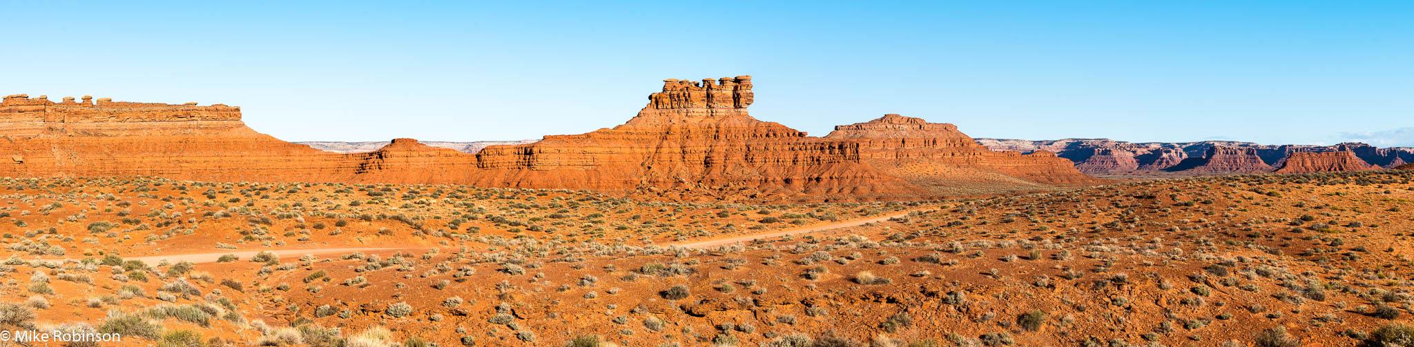 Utah Desert Trail Morning.jpg