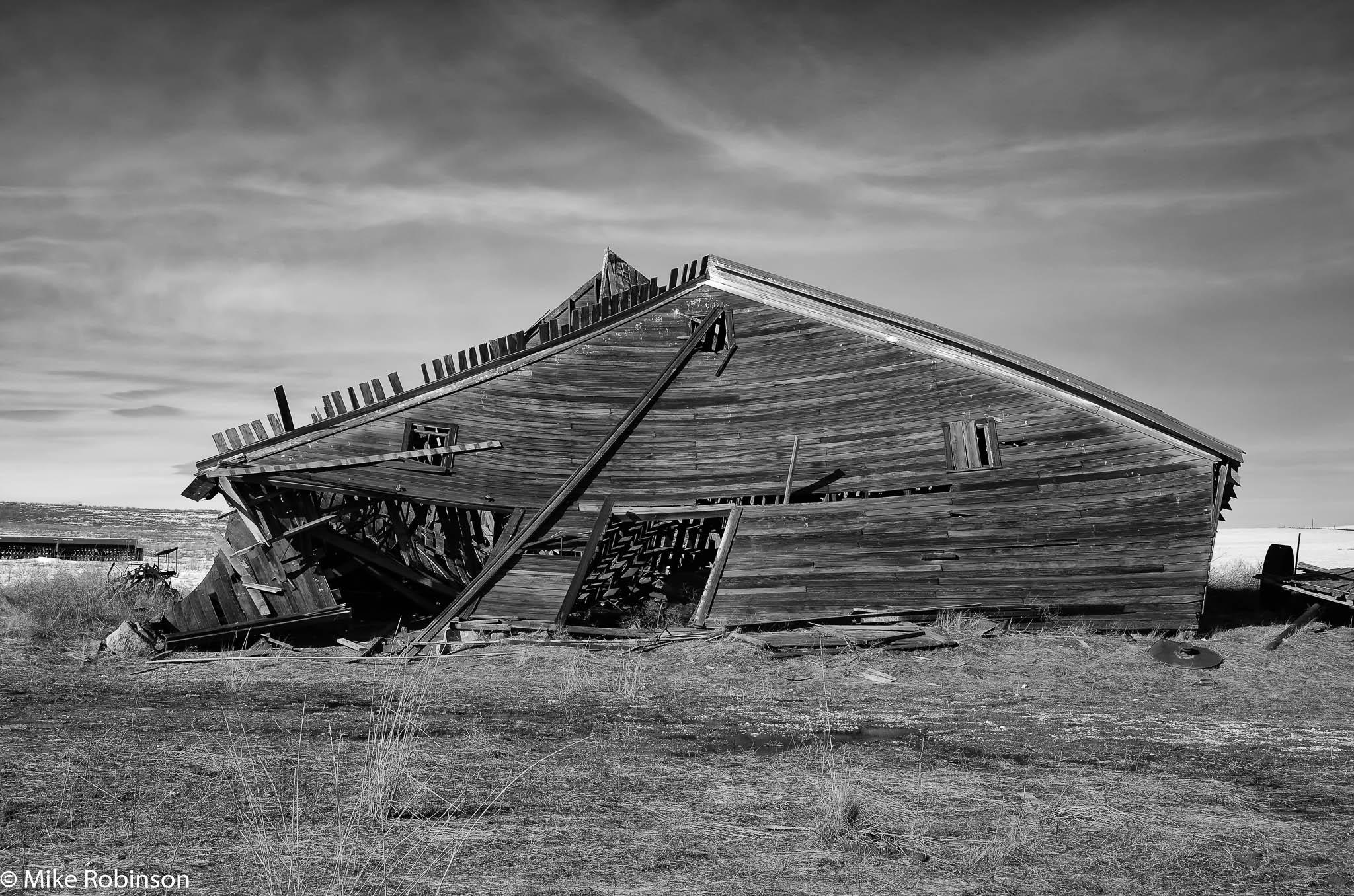 Broken Barn.jpg