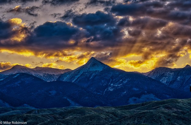 Idaho Mountain Morning.jpg
