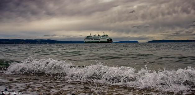 Mukilteo Ferry.jpg