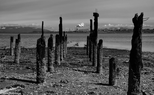 Old Pier and Refinery.jpg