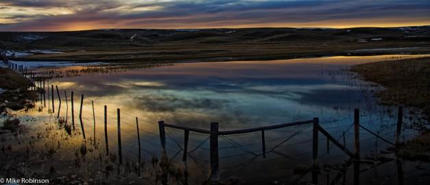 Sky Fence 3.jpg