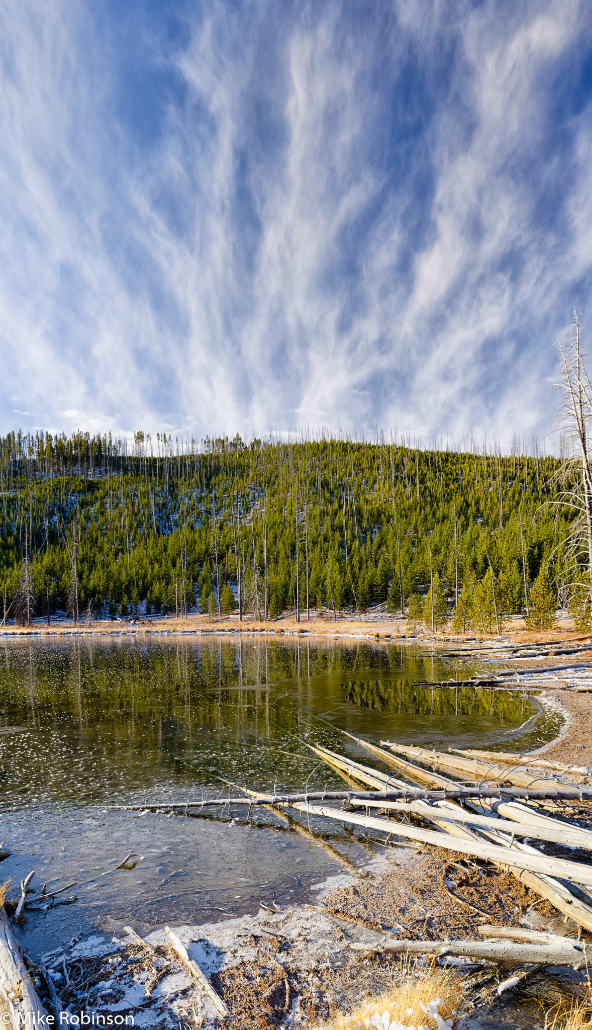 Yellowstone Winter Pond.jpg