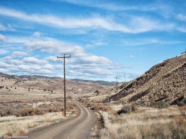 John Day Road.jpg