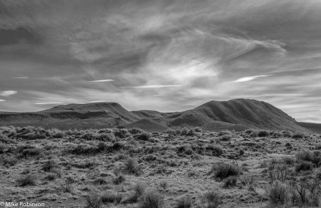 Oregon Badlands 1.jpg