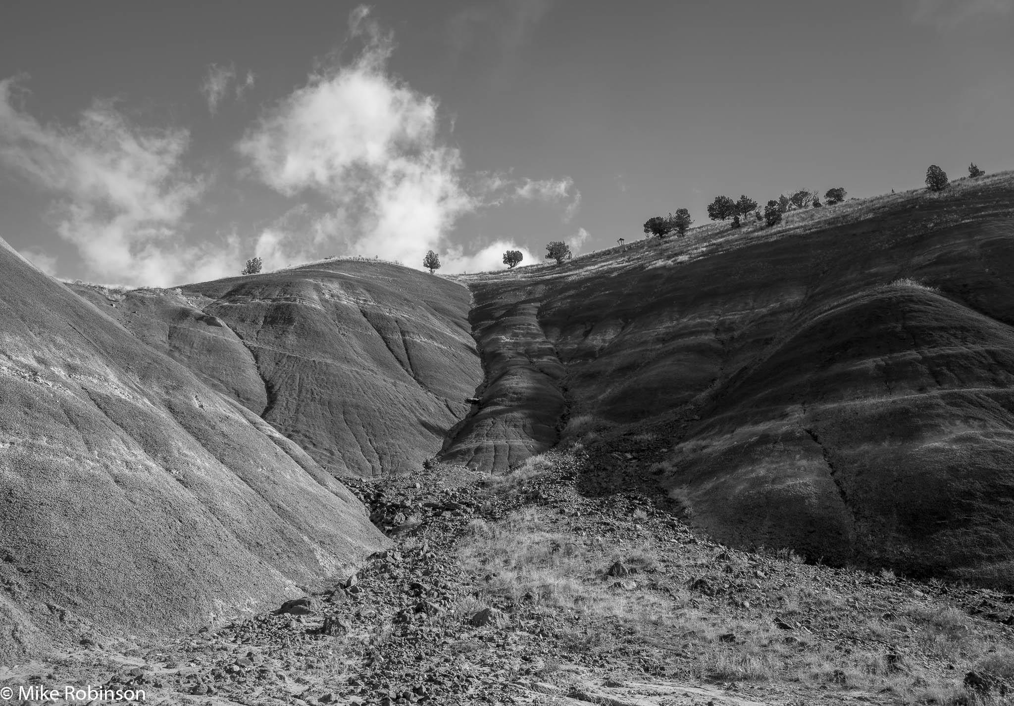 John Day Hills 2.jpg