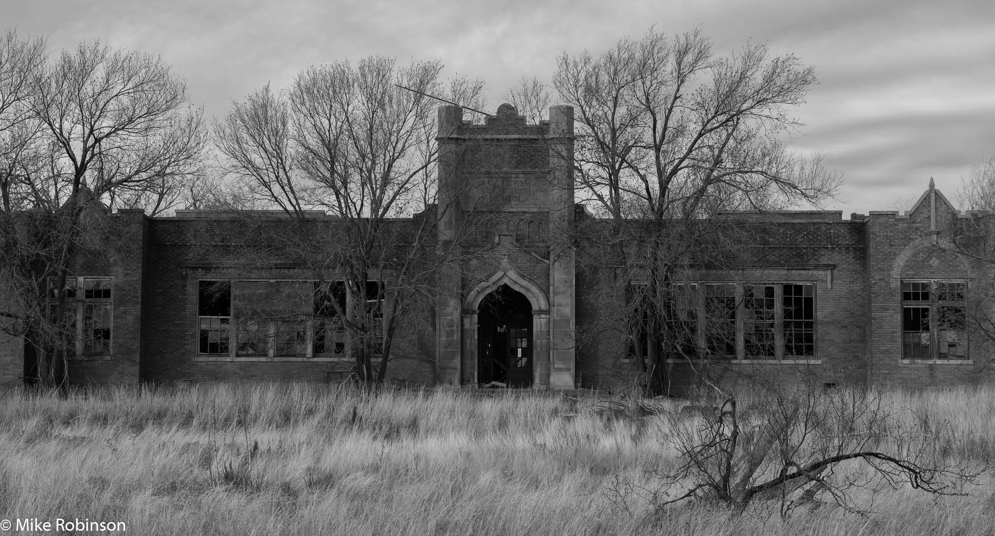 Spooky School.jpg