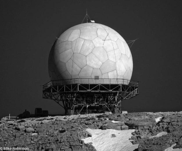 ATC Radar.jpg