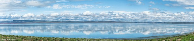Lake Abert Reflection 3.jpg