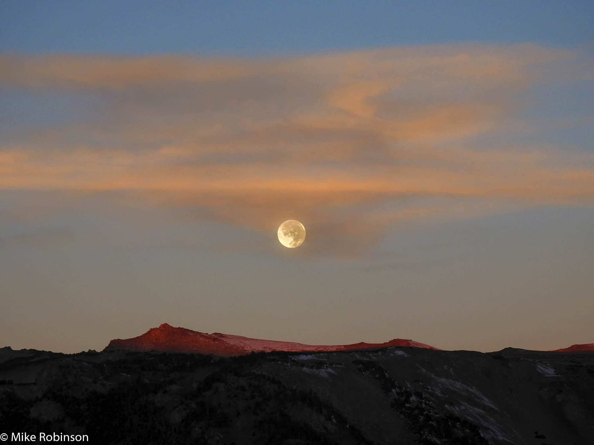 Mountain Morning Moon.jpg