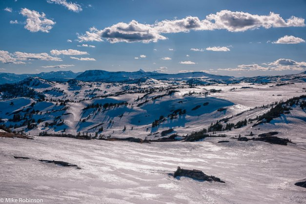 Beartooth Pass Spring Afternoon.jpg