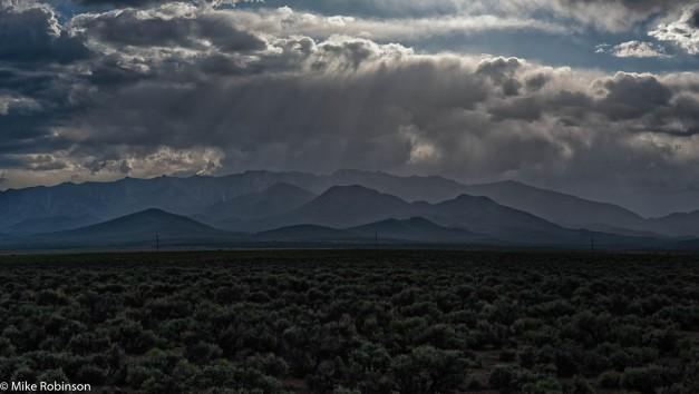 Currant Hills.jpg