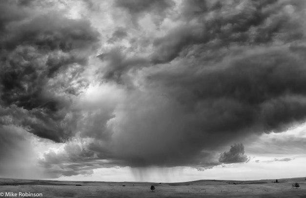 Elgin Spring Rain.jpg
