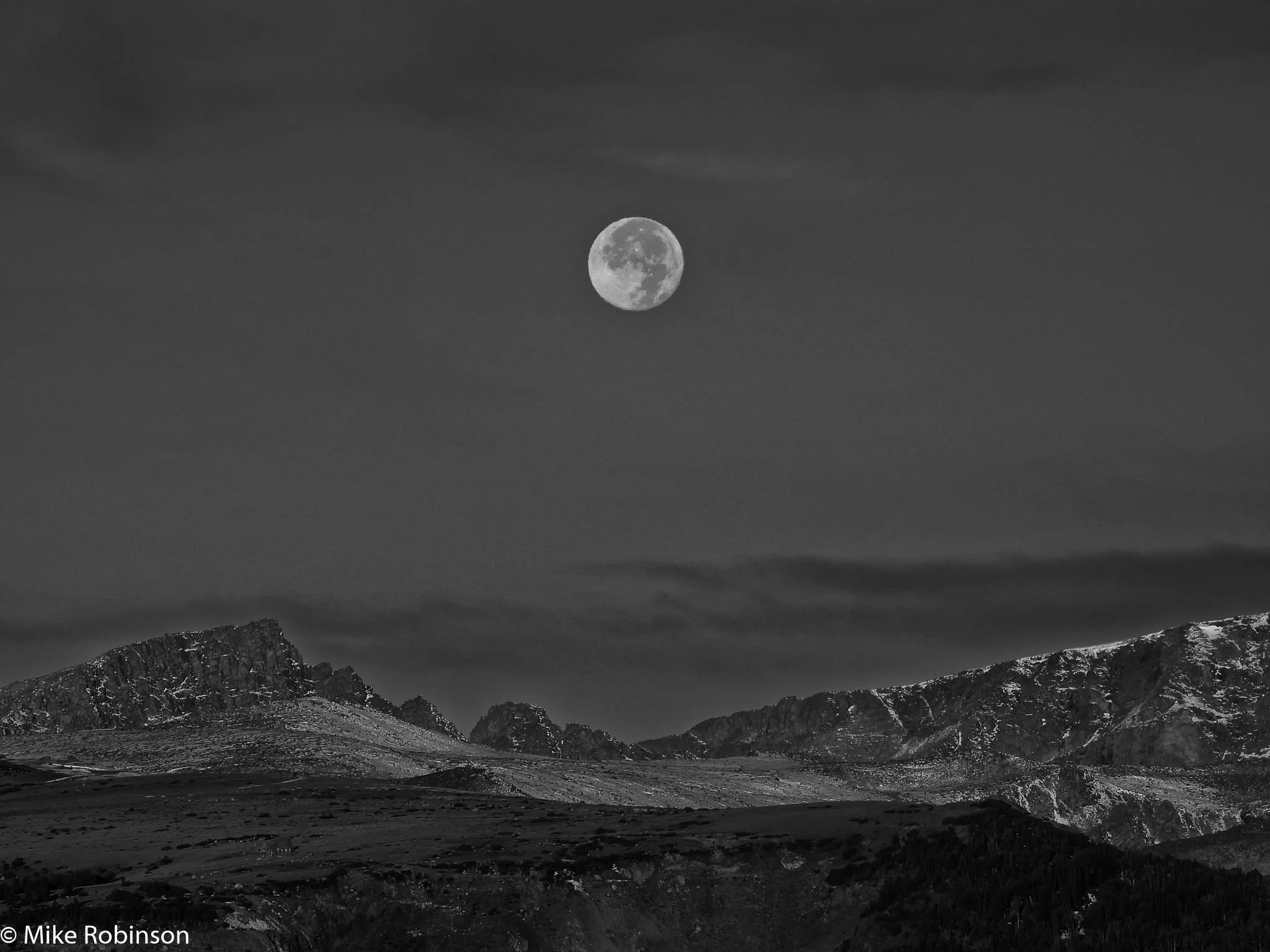 Mountain Moonset.jpg