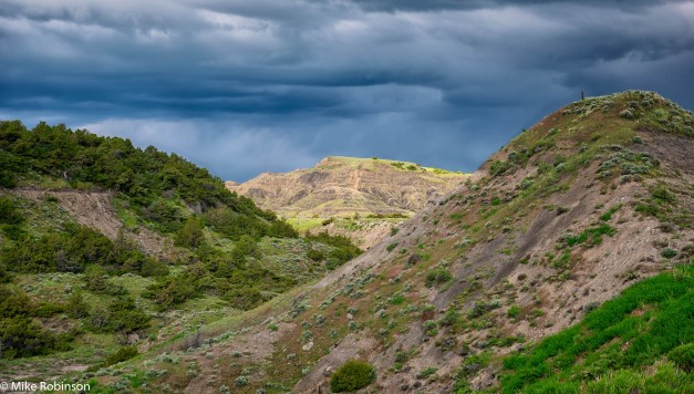 Pryor Clouds and Hills.jpg