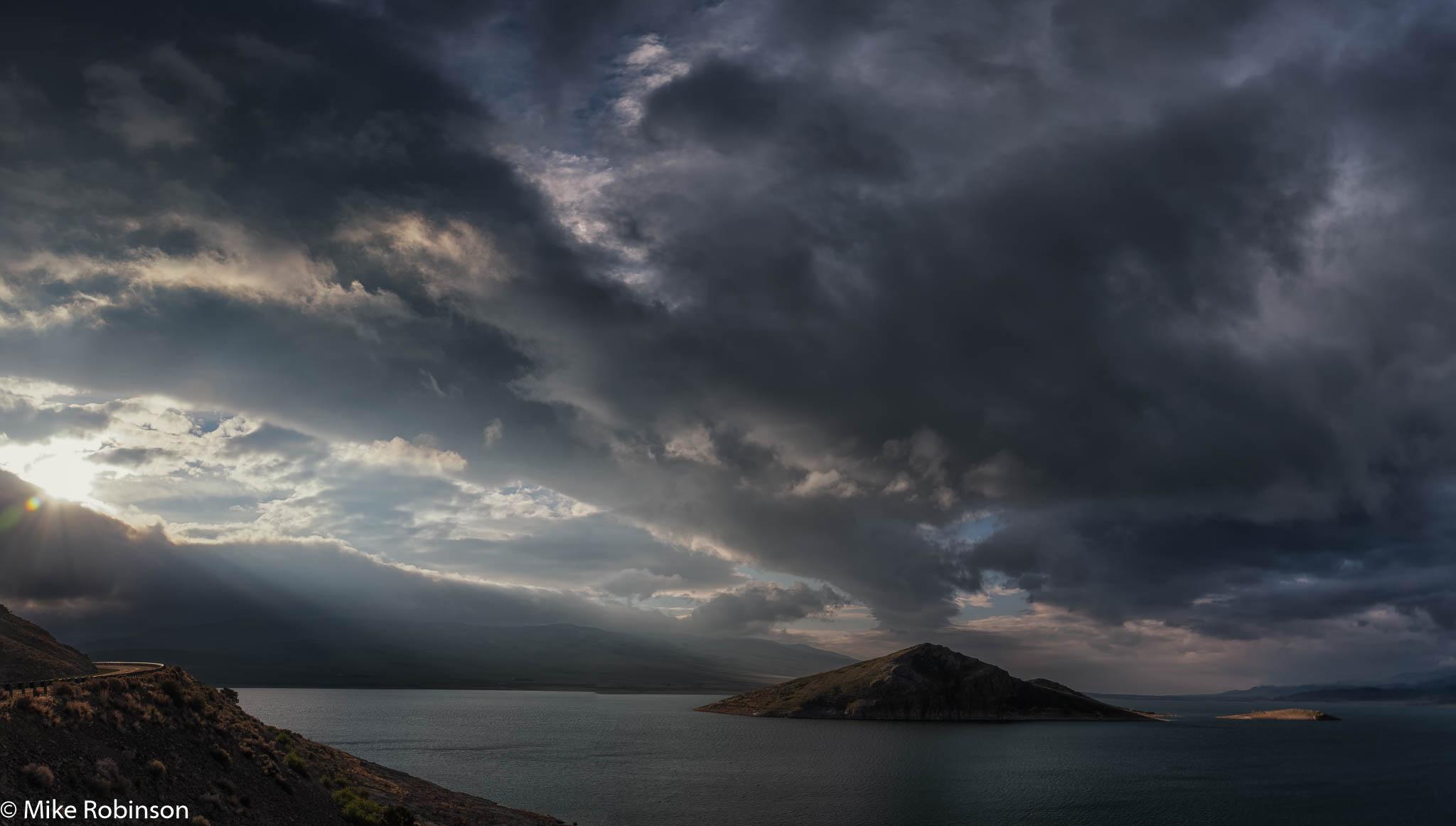 Clark Canyon Reservoir 7.jpg