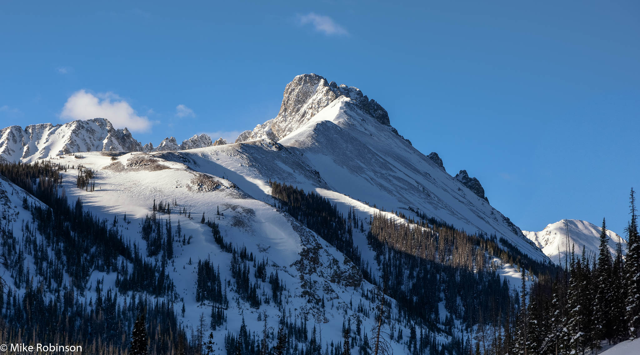 North Diamond Peak.jpg
