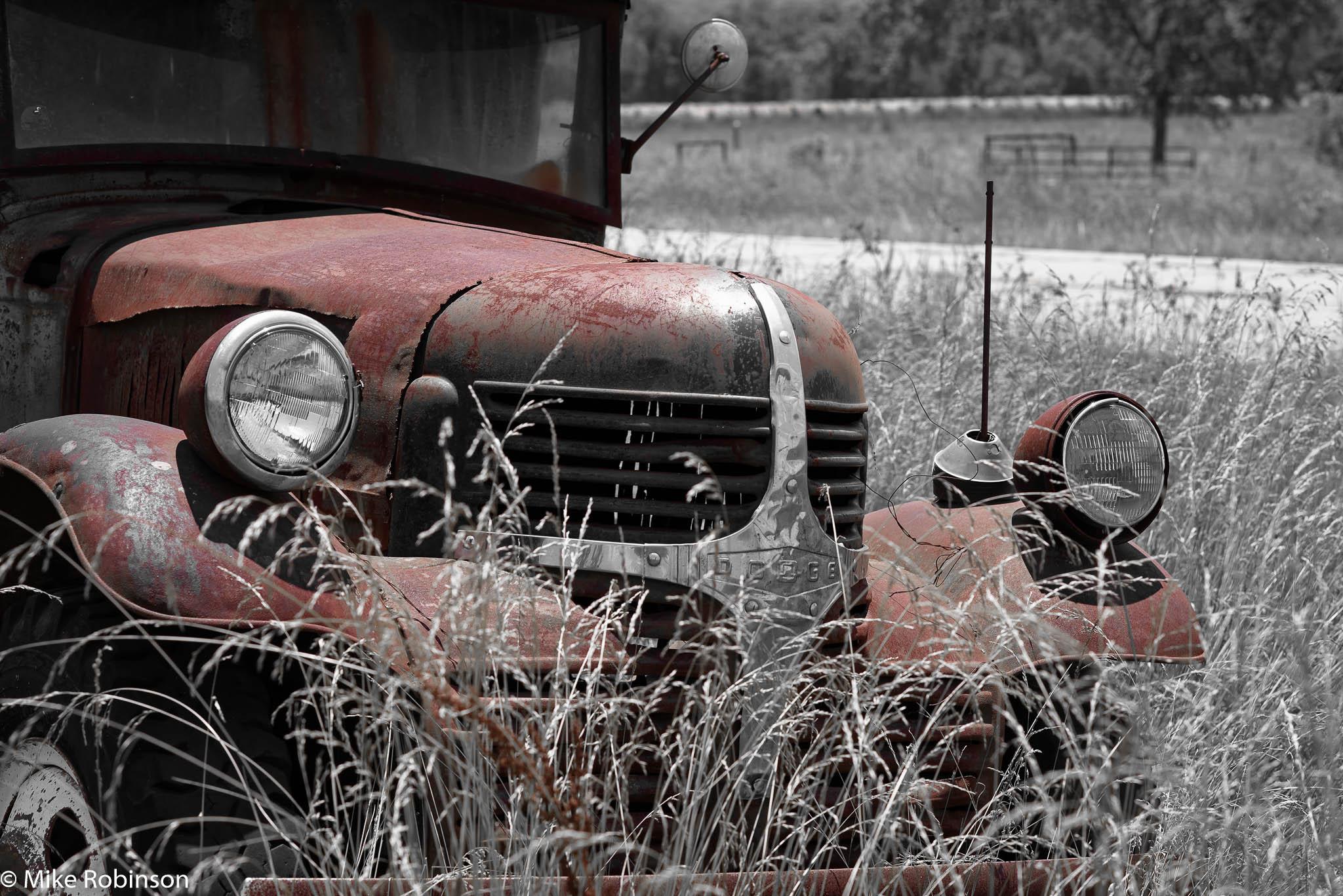 Rusty Dodge Truck.jpg
