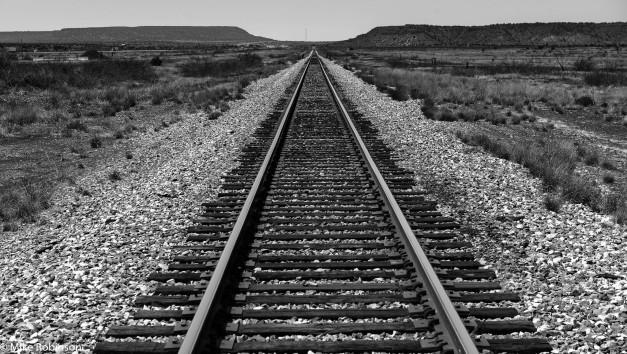 Texas Tracks.jpg