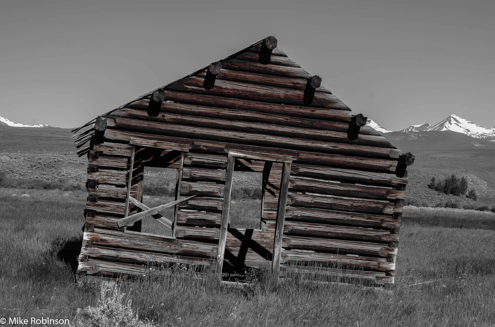 Anaconda Cabin 5.jpg