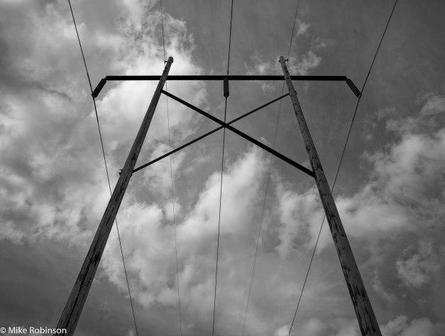 Under Lines.jpg