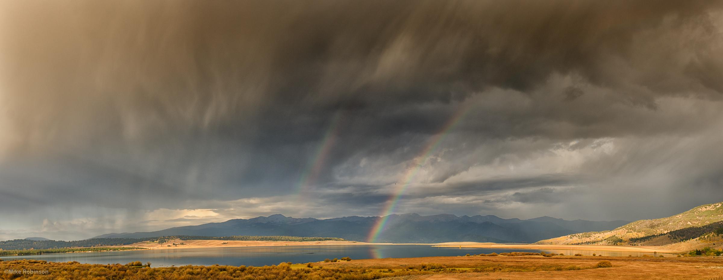 Hebgen Lake Double Rainbow.jpg