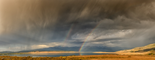 Hebgen Lake Double Rainbow.jpg