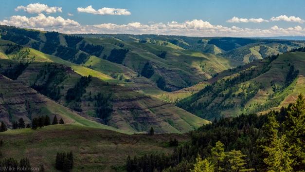Northeast Oregon Hills.jpg