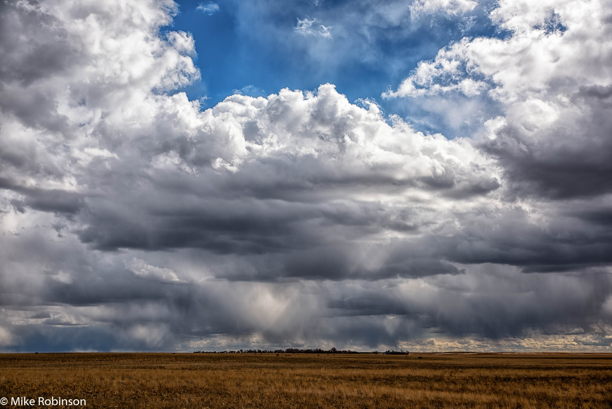 South Dakota Spring Sky.jpg