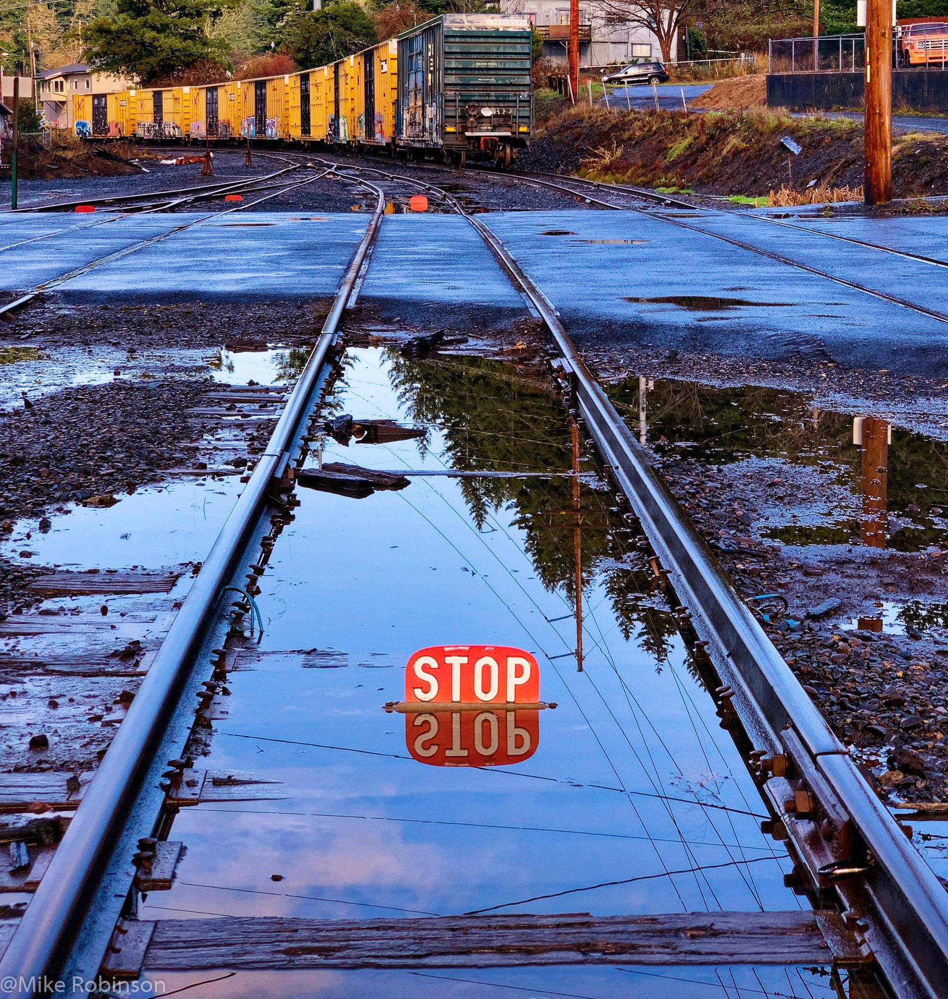 Toledo Tracks.jpg