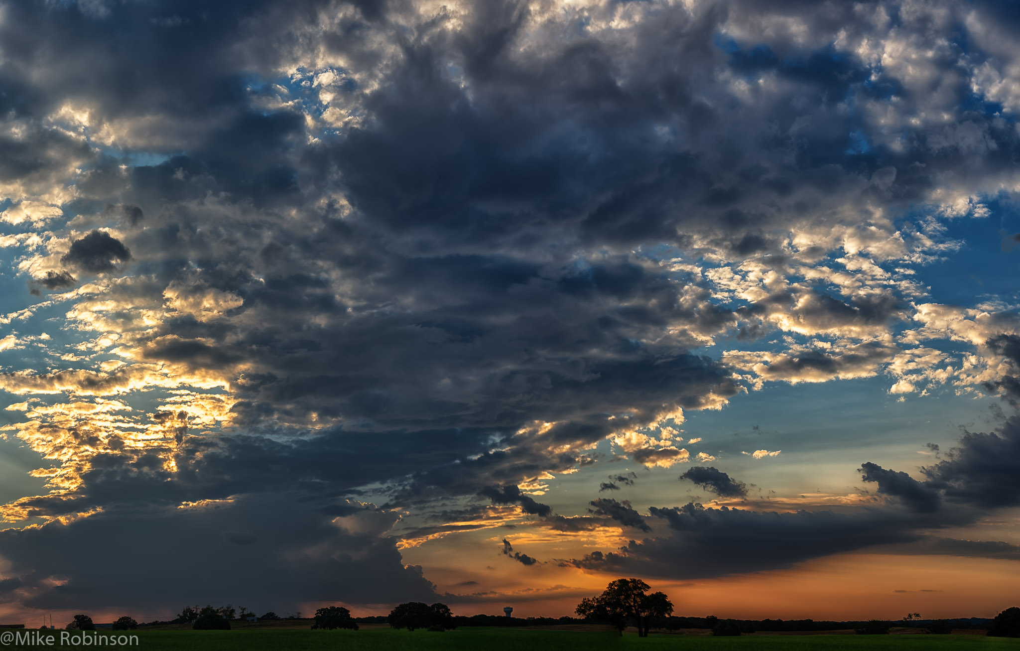Boyd Evening Sky 2.jpg
