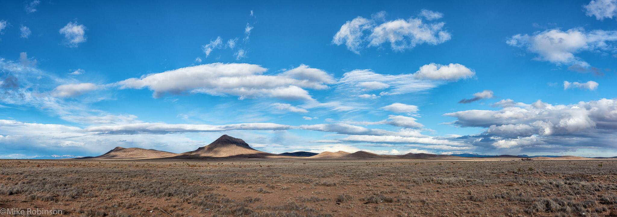 Hills and Big Sky.jpg
