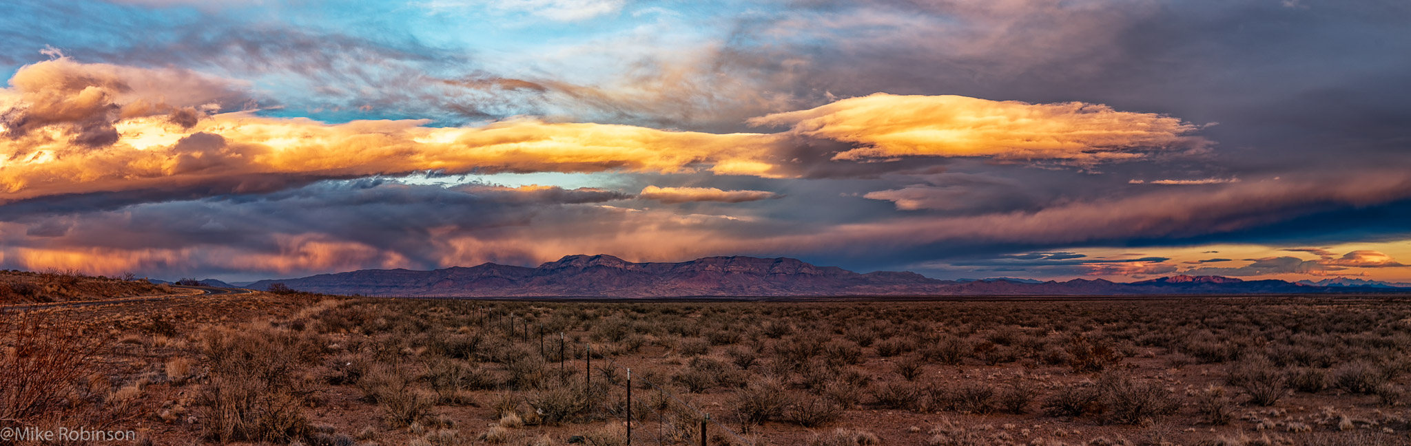 New Mexico Evening Scene.jpg