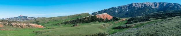 Pat OHara Mountain.jpg
