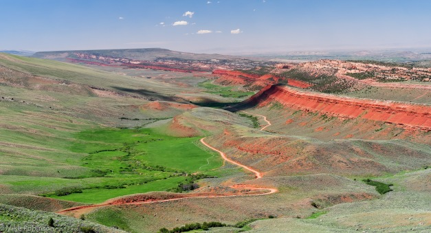 Wyoming 28.jpg