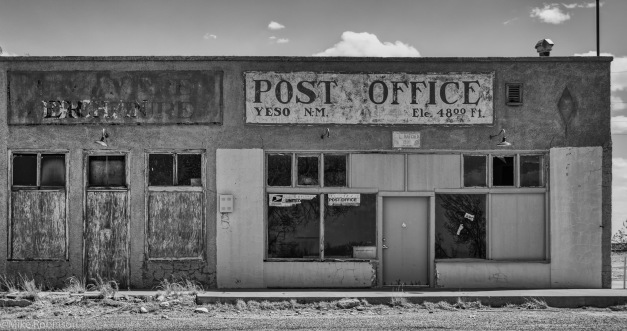 Yeso Post Office.jpg