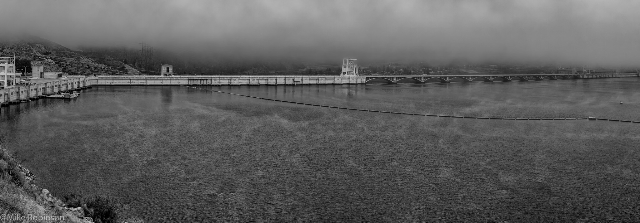 Grand Coulee Cloudy Day.jpg