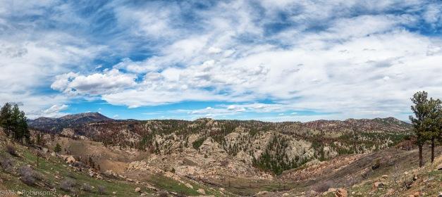 Palmer Canyon Road.jpg