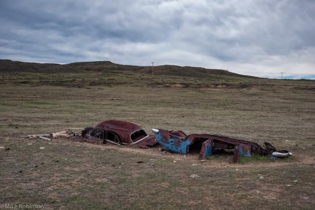 Rusty Wrecks.jpg