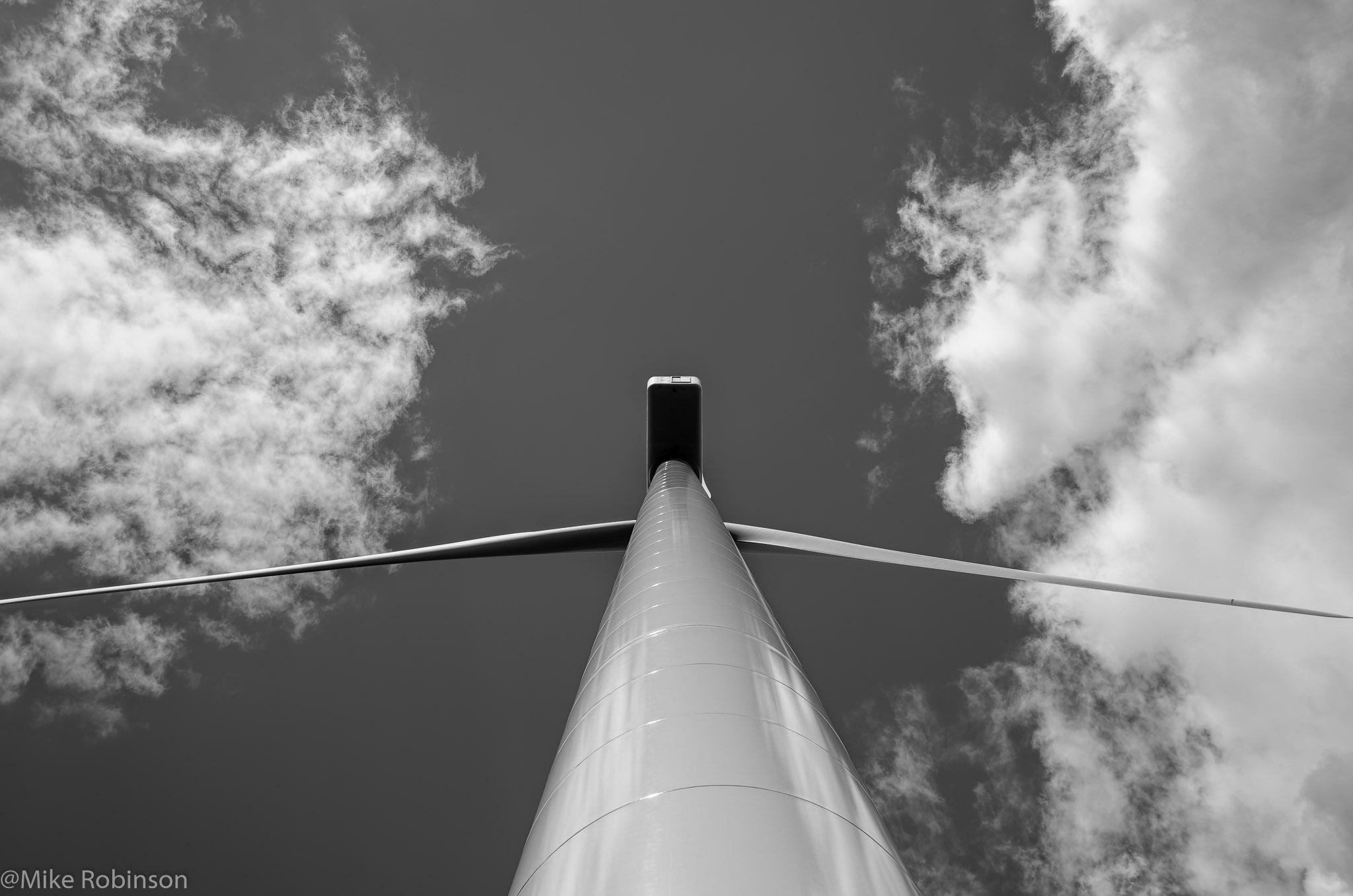 Turbine Base.jpg