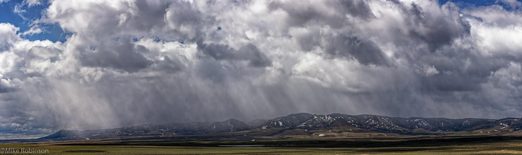 Shirley Mountains Showers.jpg