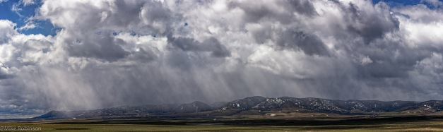 Shirley Mountains Showers.jpg