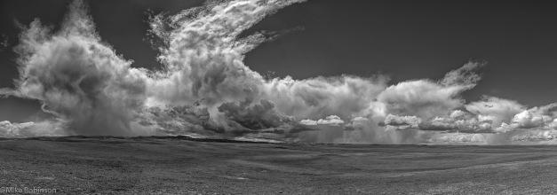Storm Front.jpg
